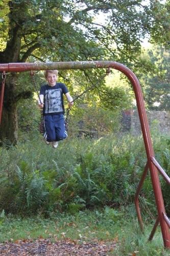 holiday-fun-Glendaruel-caravan-park