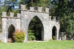 lucknow-gates